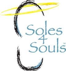 soles4soulspmslogo