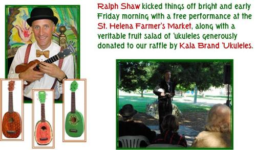 ralph-at-the-market2