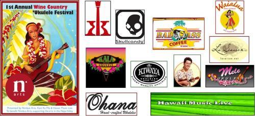 sponsor-logos-horizontal