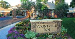 yountville-inn