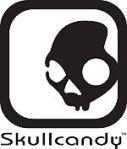 150px-Skullcandy_logo