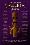 Festival Poster 2 (11 X 17)
