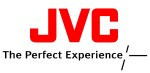 JVC The Perfect Experience Red & Black JPG