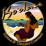koolau_new_logo