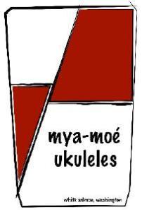 myamoe