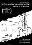 KoAloha_Film_SML