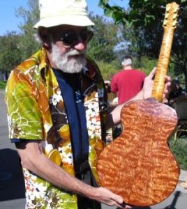 Bob Rainey